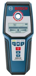 Bosch-GMS120-Digital-Multi-Scanner