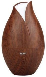 NOW-Foods-Ultrasonic-Wood-Grain-Oil-Diffuser