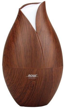 Now essential oil diffuser,Now essential oils