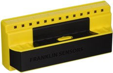 ProSensor 710 Franklin Sensors Precision Stud Finder
