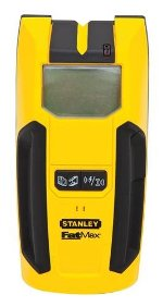 Stanley FMHT77407