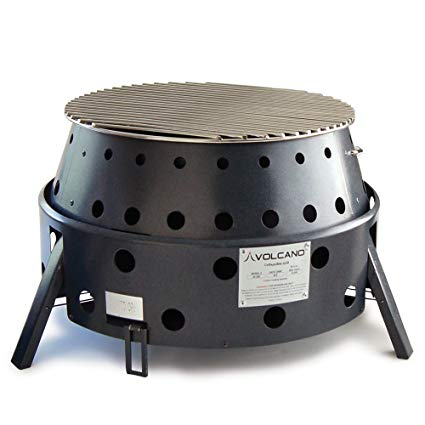 Portable Kitchen Cooker